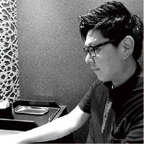 Total Producer HORI