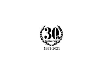 「トキワ30周年move」追加しました